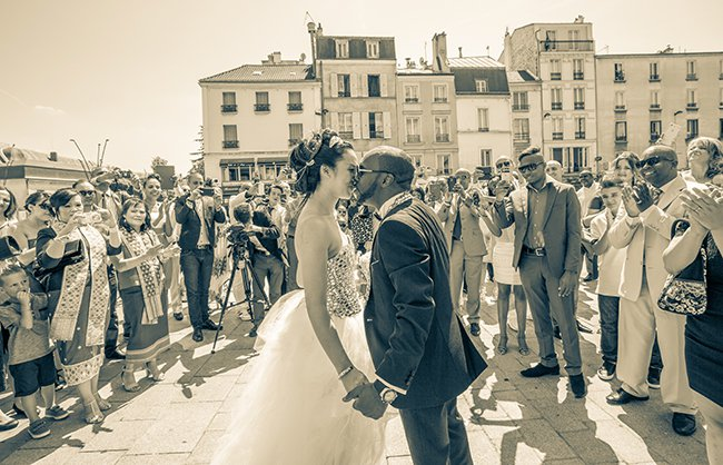 bundles/assets/images/portfolio-photographe/mariage/vong-patrice/home-vong-patrice.jpg